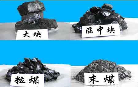 环保设备系列